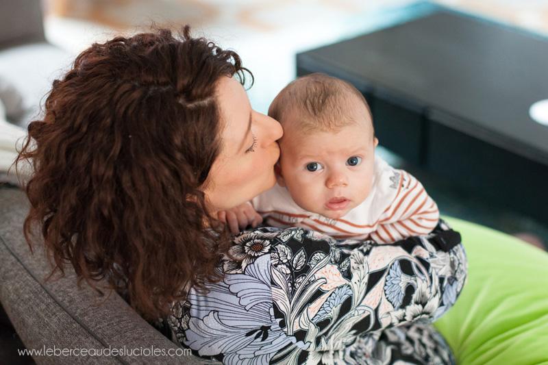 Photographe Toulouse bébé 10