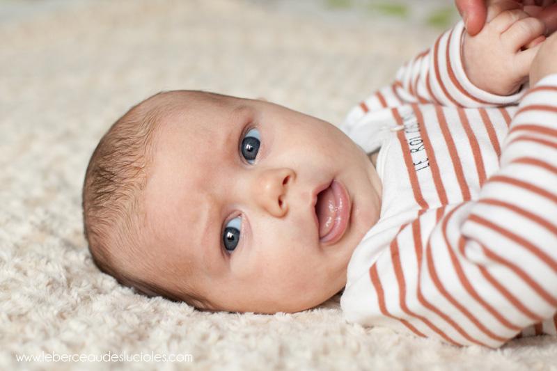 Photographe Toulouse bébé (11)