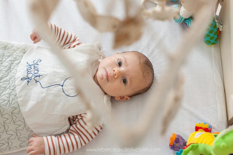 Photographe Toulouse bébé 7