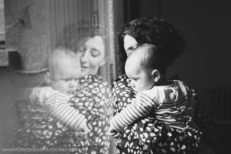 Photographe Toulouse bébé 9