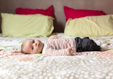 Photographe Toulouse bébé (9)