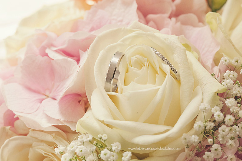 Photographe mariage toulouse 14
