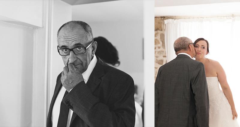 Photographe mariage toulouse 20