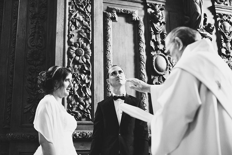 Photographe mariage toulouse 28