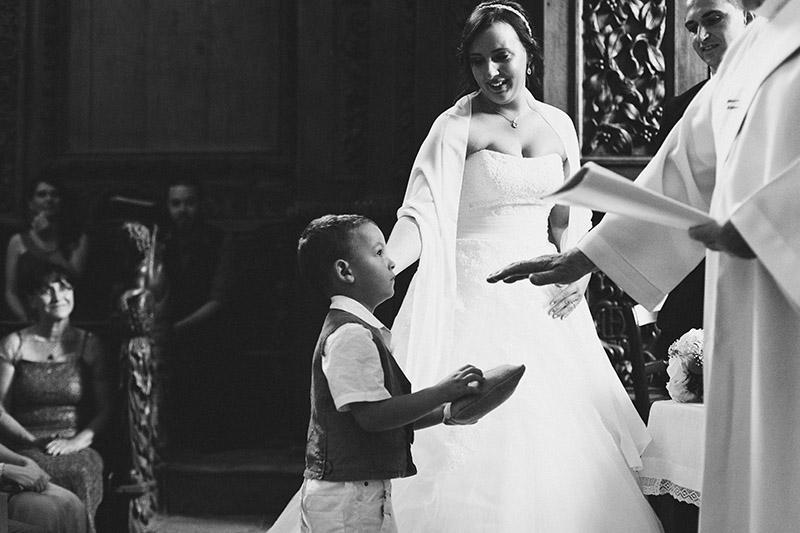 Photographe mariage toulouse 29