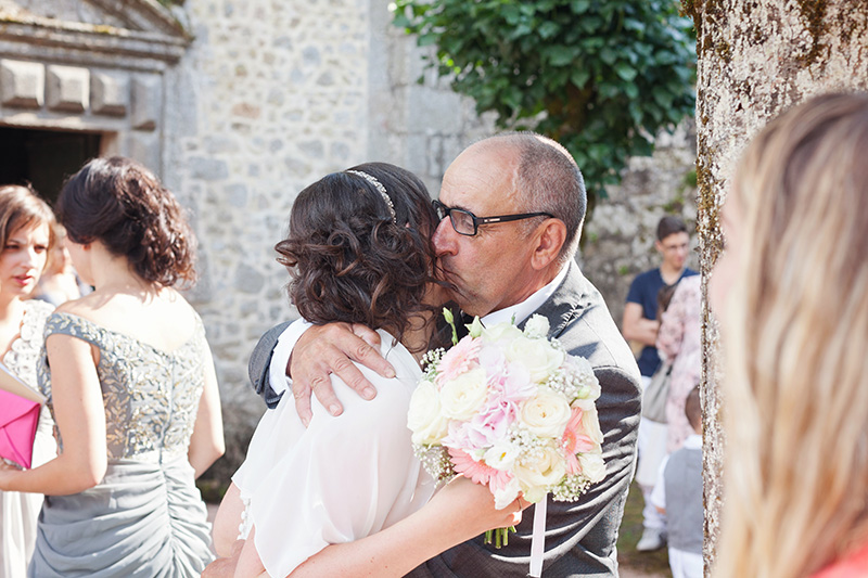 Photographe mariage toulouse 31