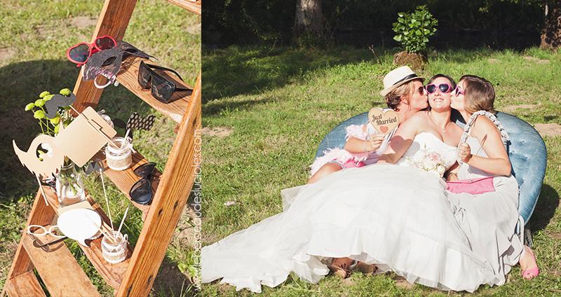 Photographe mariage toulouse 35