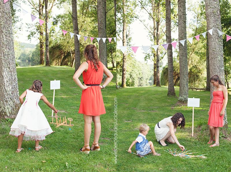 Photographe mariage toulouse 37