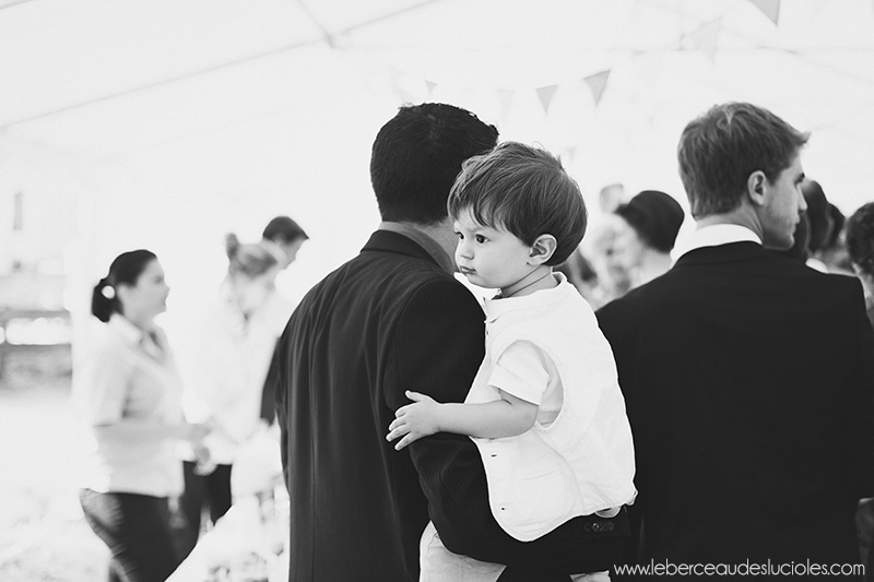 Photographe mariage toulouse 38