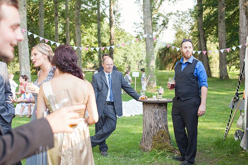 Photographe mariage toulouse 40
