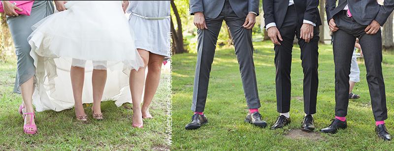 Photographe mariage toulouse 47
