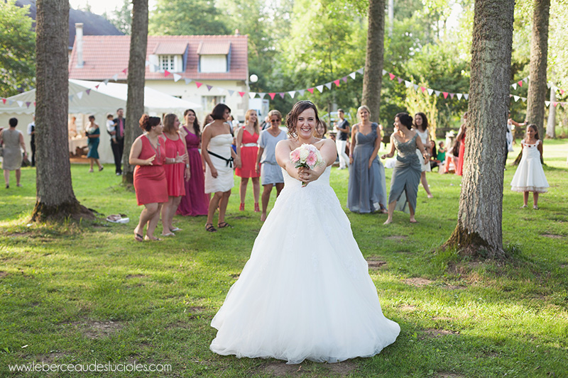 Photographe mariage toulouse 51