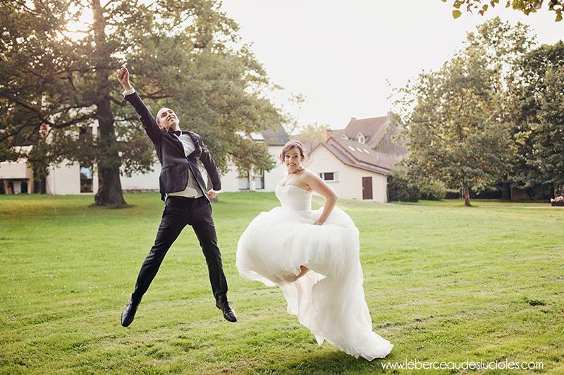Photographe mariage toulouse 54