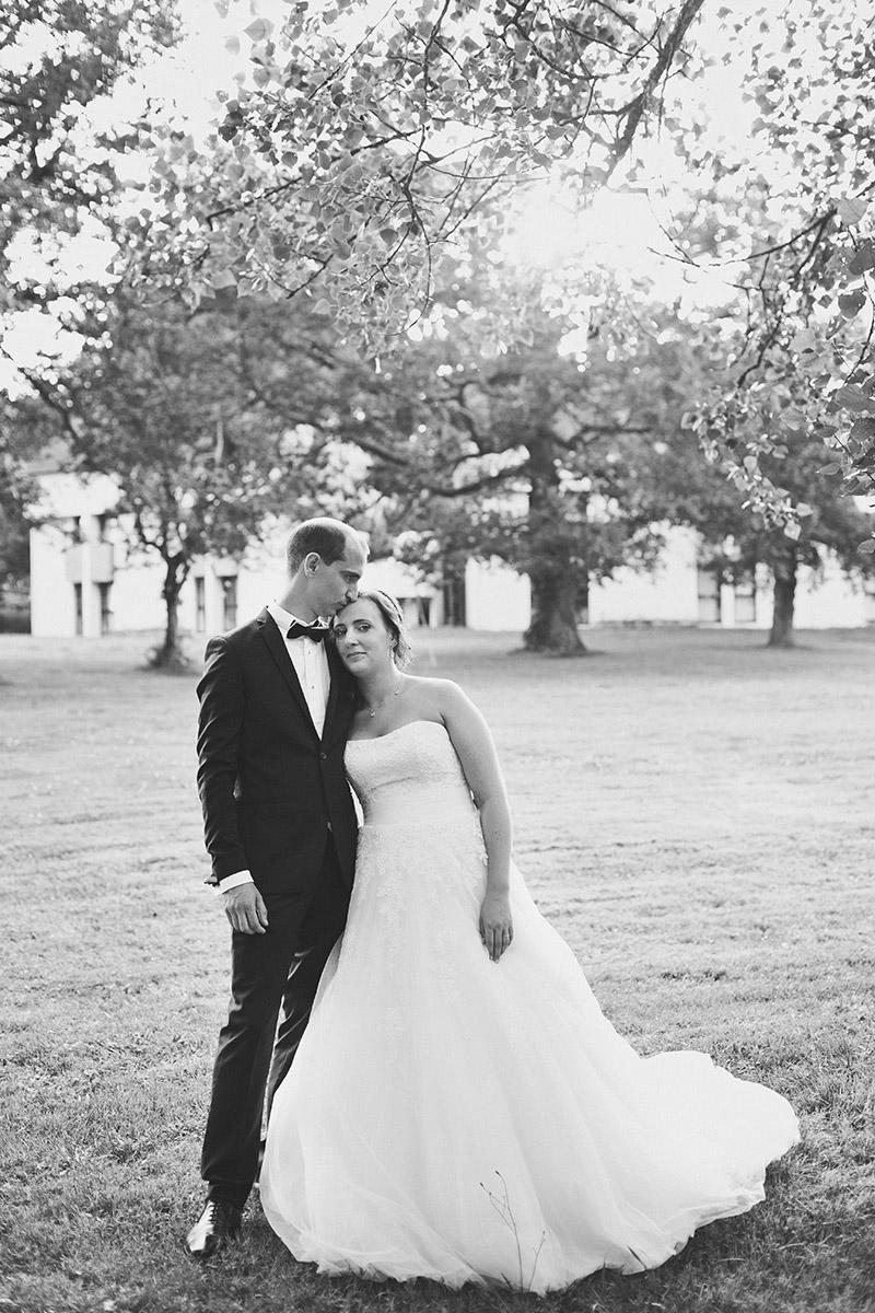 Photographe mariage toulouse 55