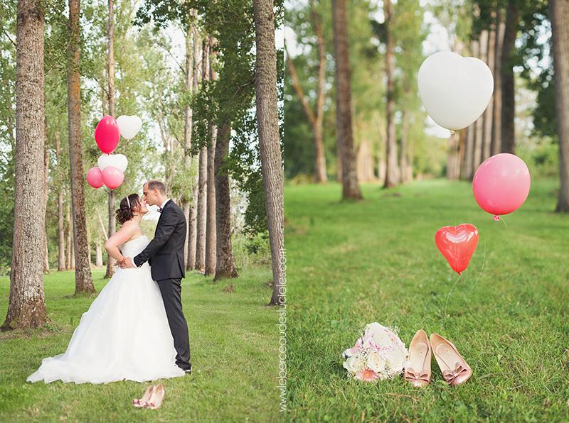 Photographe mariage toulouse 56