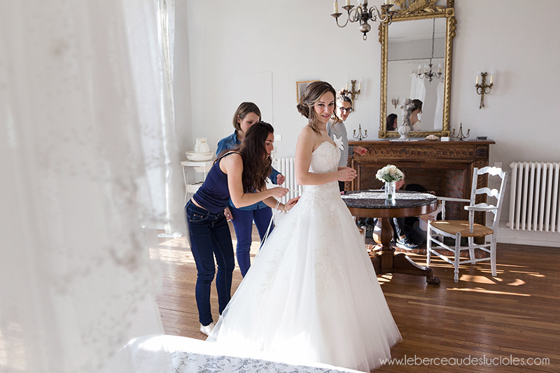 Reportage-mariage-Toulouse-10