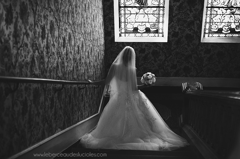 Reportage-mariage-Toulouse-13