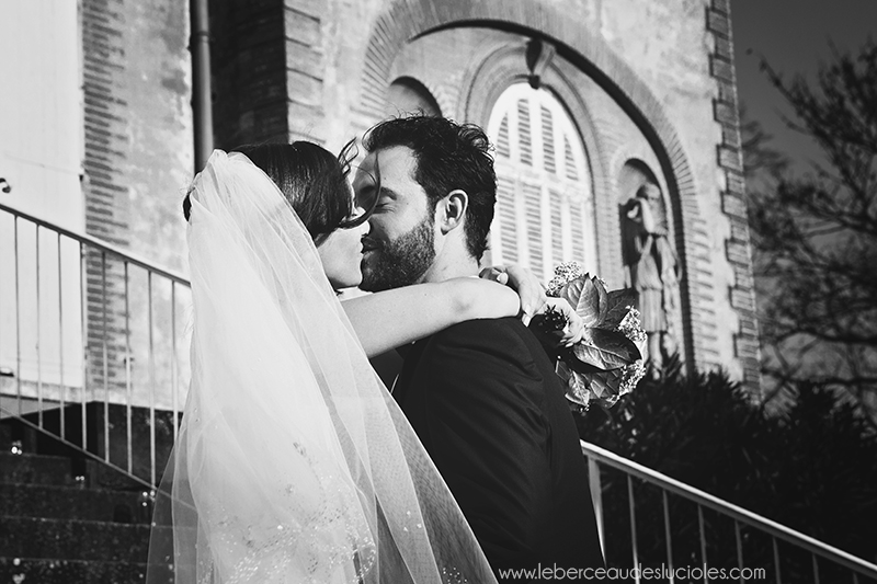 Reportage-mariage-Toulouse-15