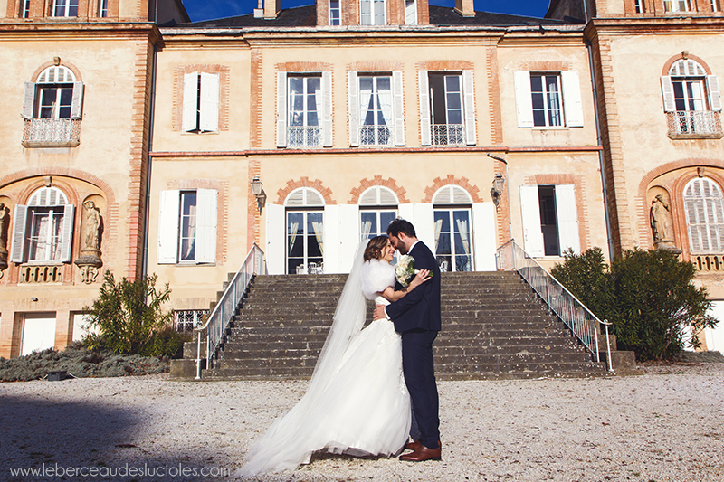 Reportage-mariage-Toulouse-17