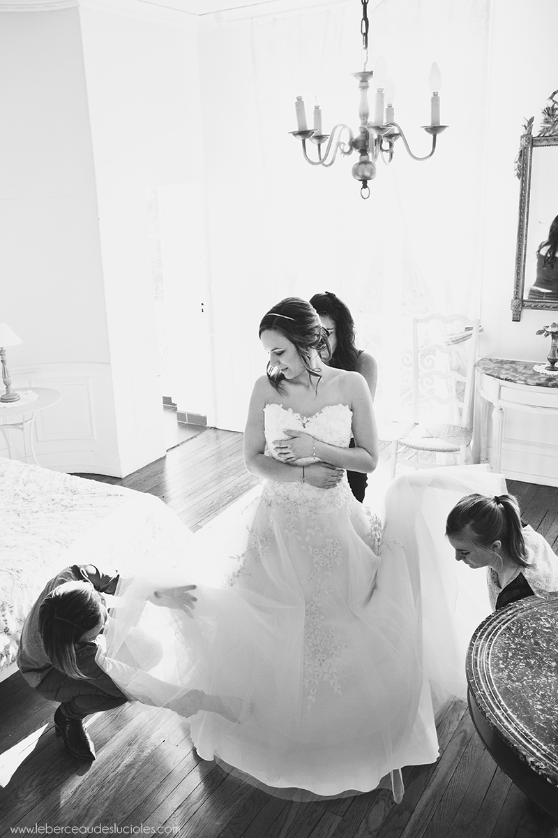 Reportage-mariage-Toulouse-26