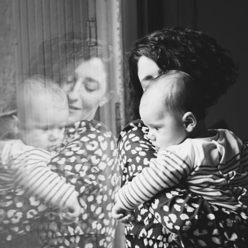 Séance bébé_Le berceau de lucioles