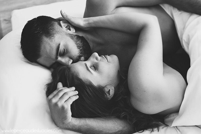 seance-photo-couple-lifestyle-5