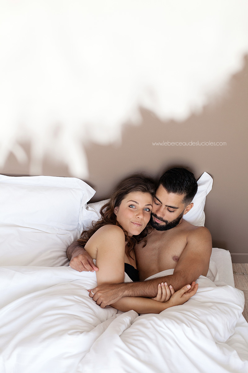 seance-photo-couple-lifestyle-7