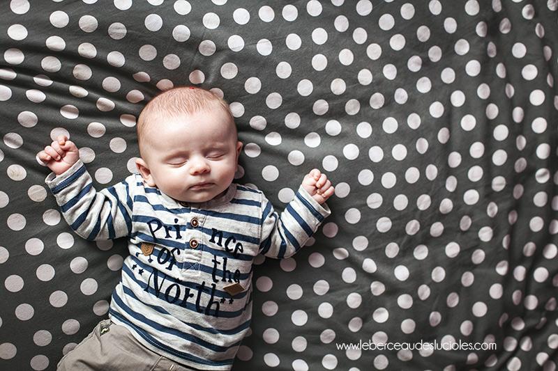 Photographe-bébé-lifestyle-Toulouse-3