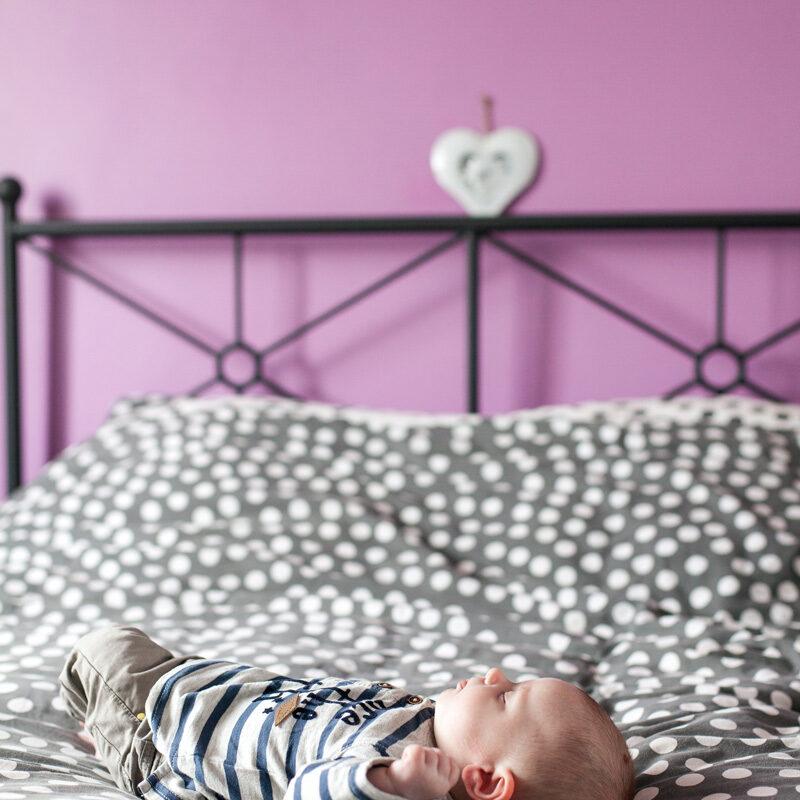 Photographe-bébé-lifestyle-Toulouse-4