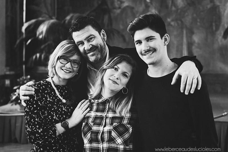 Photographe famille toulouse 2
