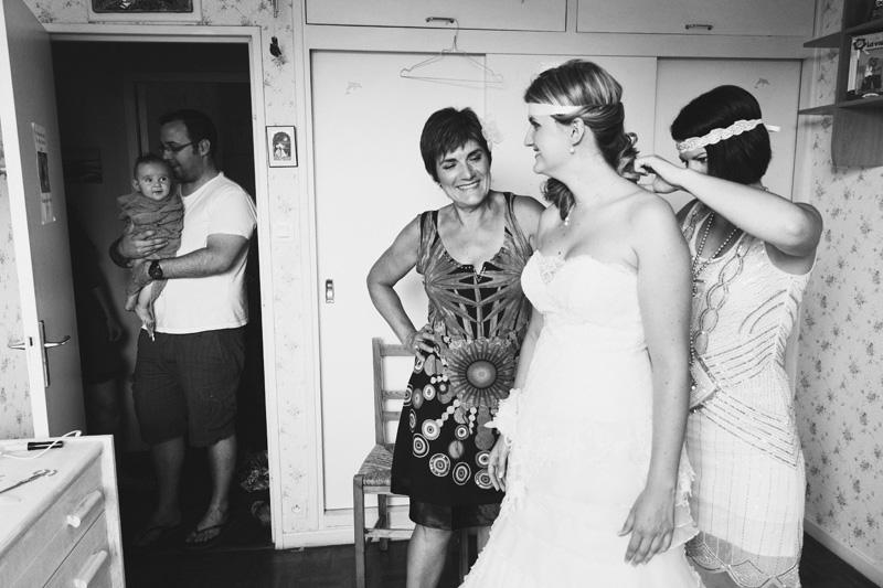 Photographe mariage toulouse 10