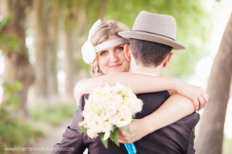 Photographe mariage toulouse 13