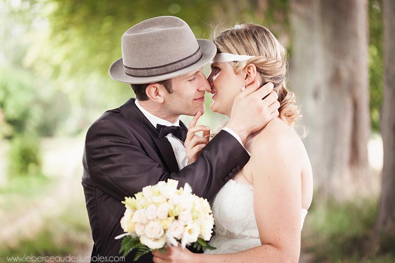 Photographe mariage toulouse 18