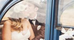 Photographe mariage toulouse 22