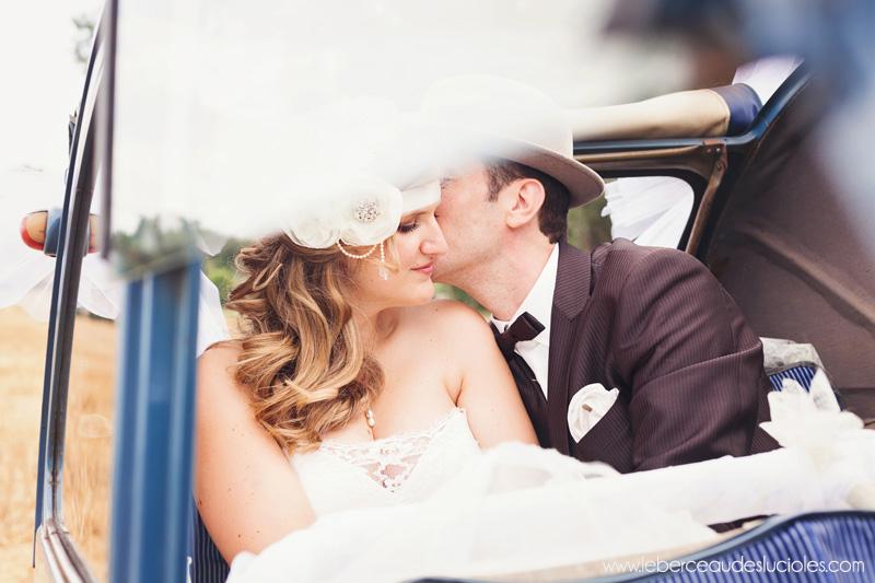 Photographe mariage toulouse 23