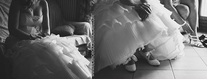 Photographe mariage toulouse 24