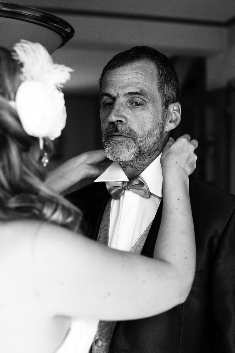 Photographe mariage toulouse 25