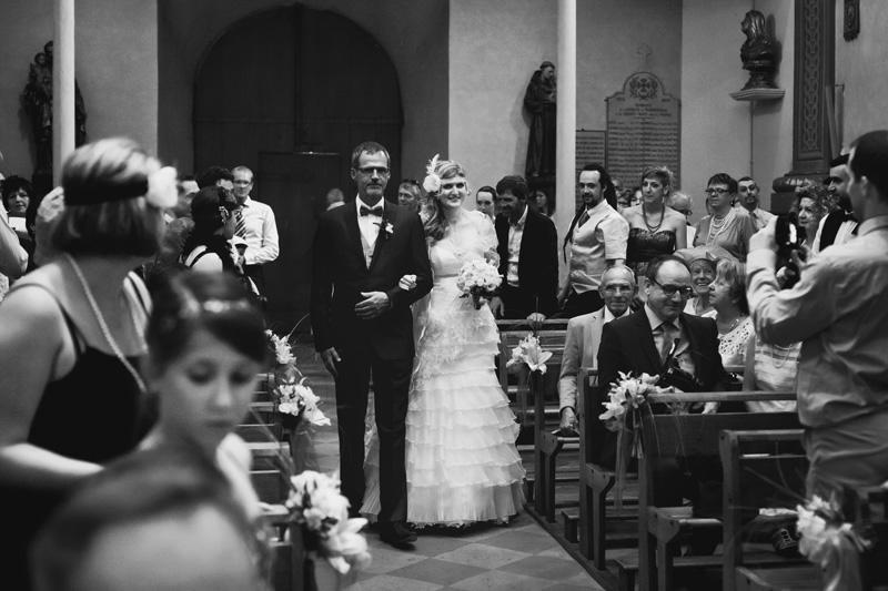 Photographe mariage toulouse 34
