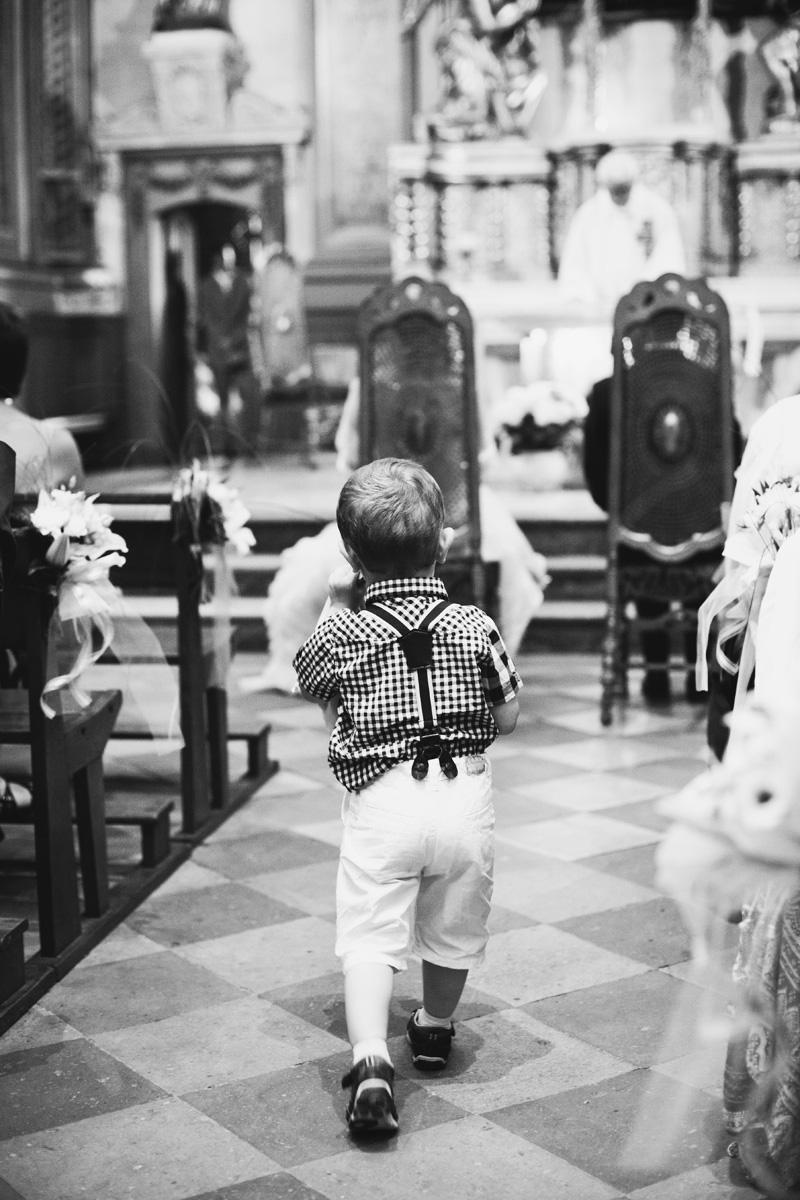 Photographe mariage toulouse 39