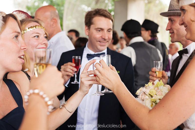 Photographe mariage toulouse 46