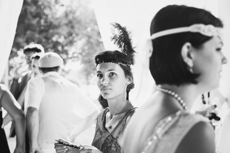 Photographe mariage toulouse 53