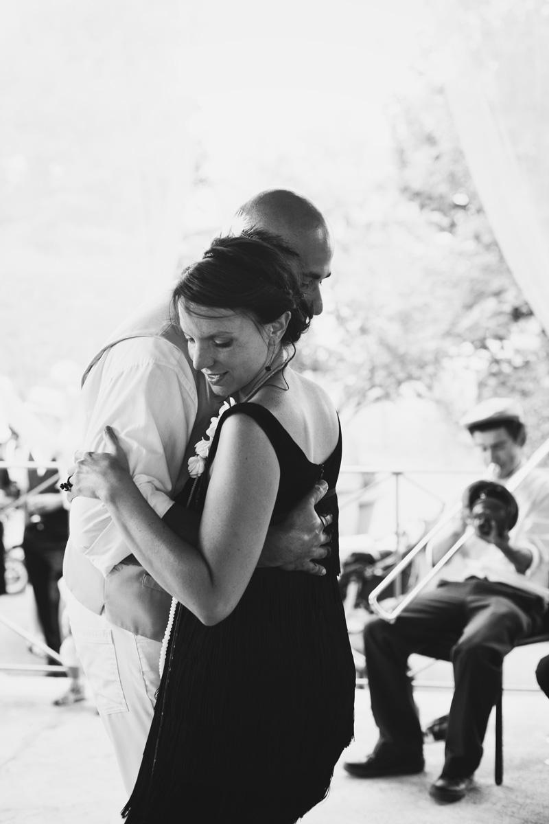 Photographe mariage toulouse 58