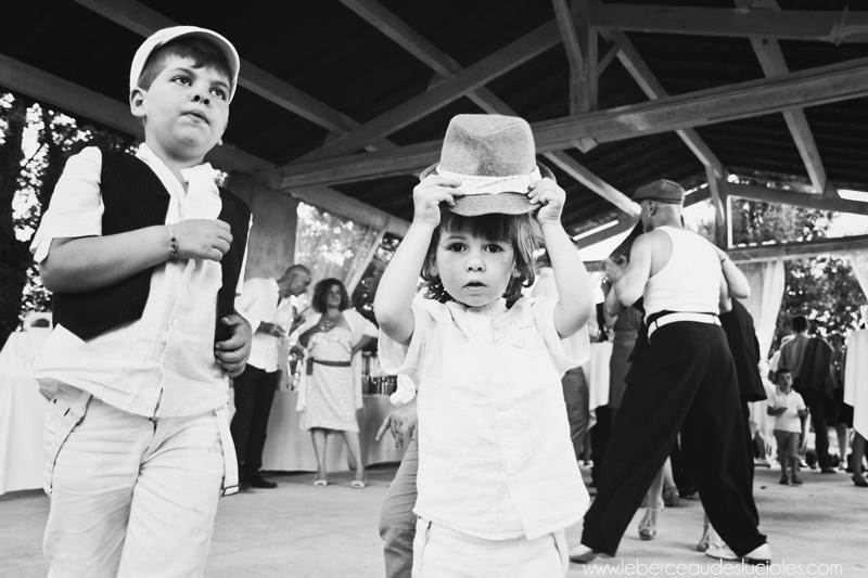 Photographe mariage toulouse 59