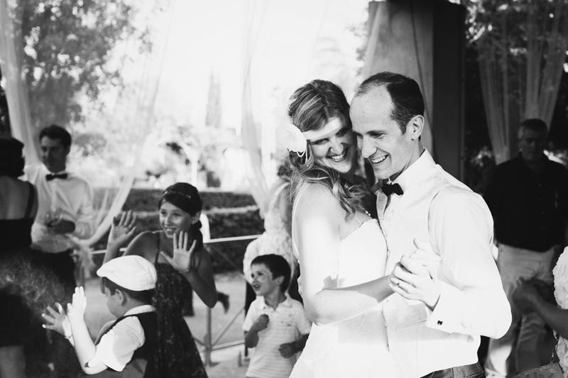 Photographe mariage toulouse 60