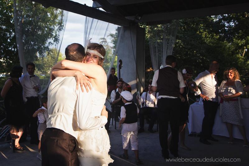 Photographe mariage toulouse 61