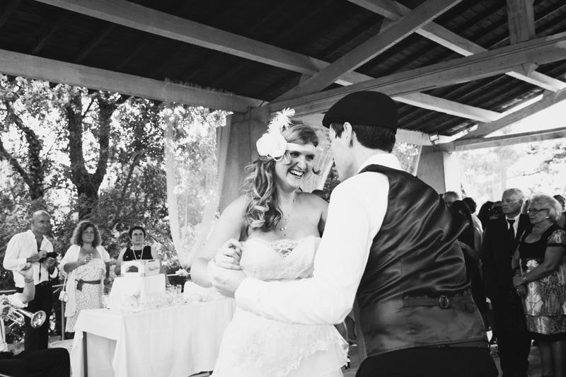 Photographe mariage toulouse 66