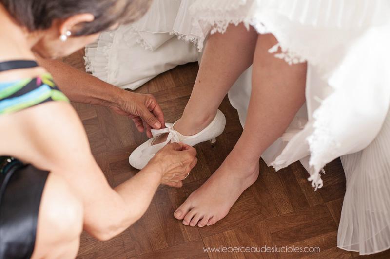 Photographe mariage toulouse 7