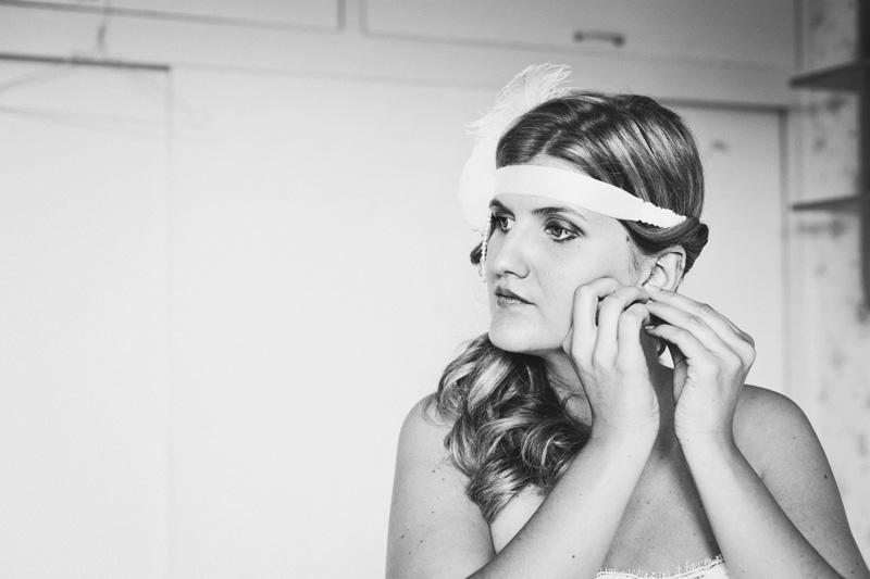 Photographe mariage toulouse 8