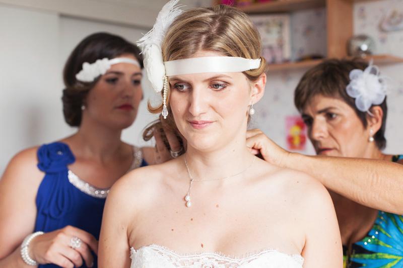 Photographe mariage toulouse 9