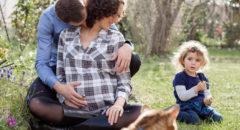 Séance grossesse en famille_Le berceau des lucioles_fichier web (66)